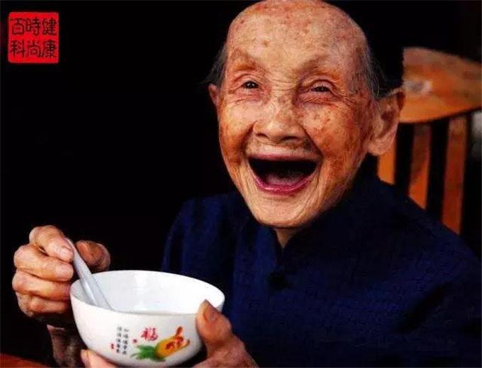 奶商指数报告发布 中国人奶商指数仅为60.6分,勉强合格