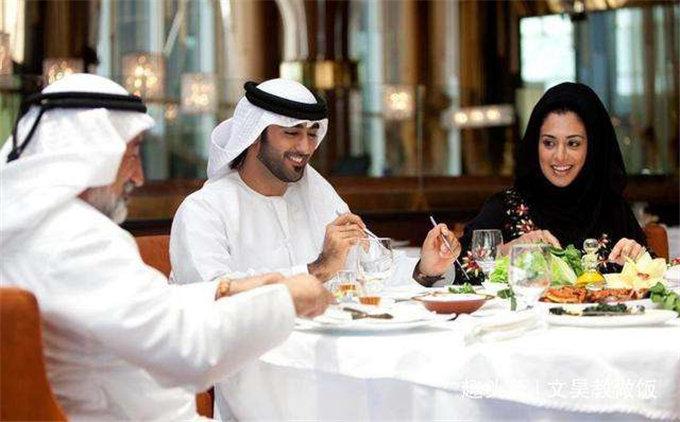 迪拜皇室贵族都奉若仙丹的骆驼奶
