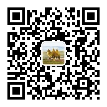 骆驼与健康-旺源骆驼奶专卖网