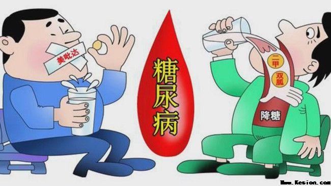 常喝骆驼奶对糖尿病患者的治疗有哪些功效