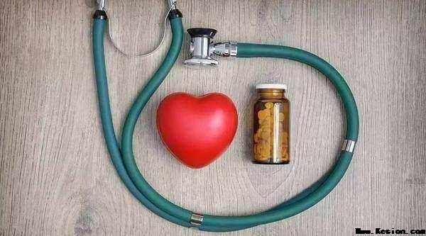 刘力红:中医治疗高血压的思考