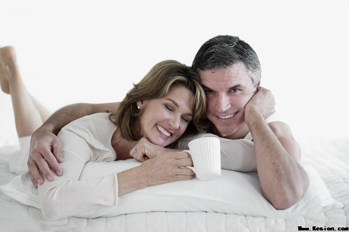 夫妻早晨性生活给你的-旺源骆驼奶专卖网