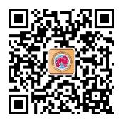 中国畜牧业协会骆驼分-旺源骆驼奶专卖网