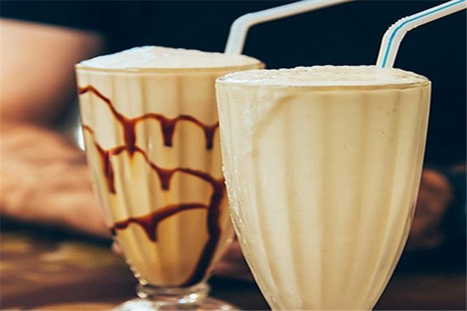 见过牛奶粉,羊奶粉,今-旺源骆驼奶专卖网