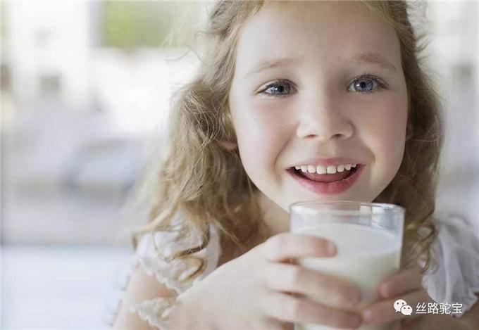 乳业新时代的机遇与挑-旺源骆驼奶专卖网