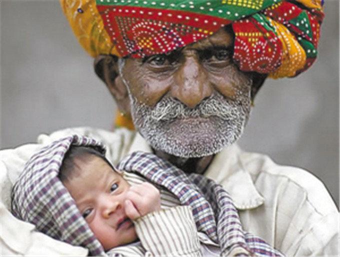 骆驼奶|老年人的营养食-旺源骆驼奶专卖网